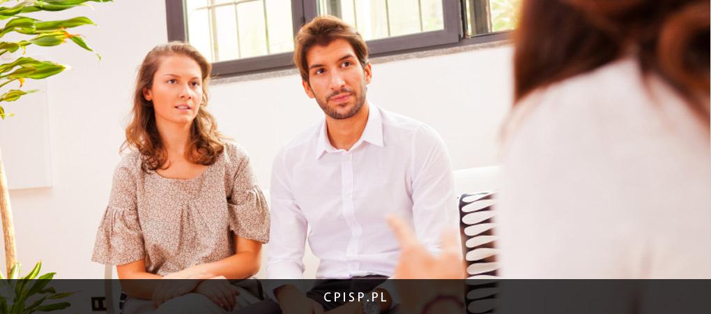 Badania Psychologiczne CPISP